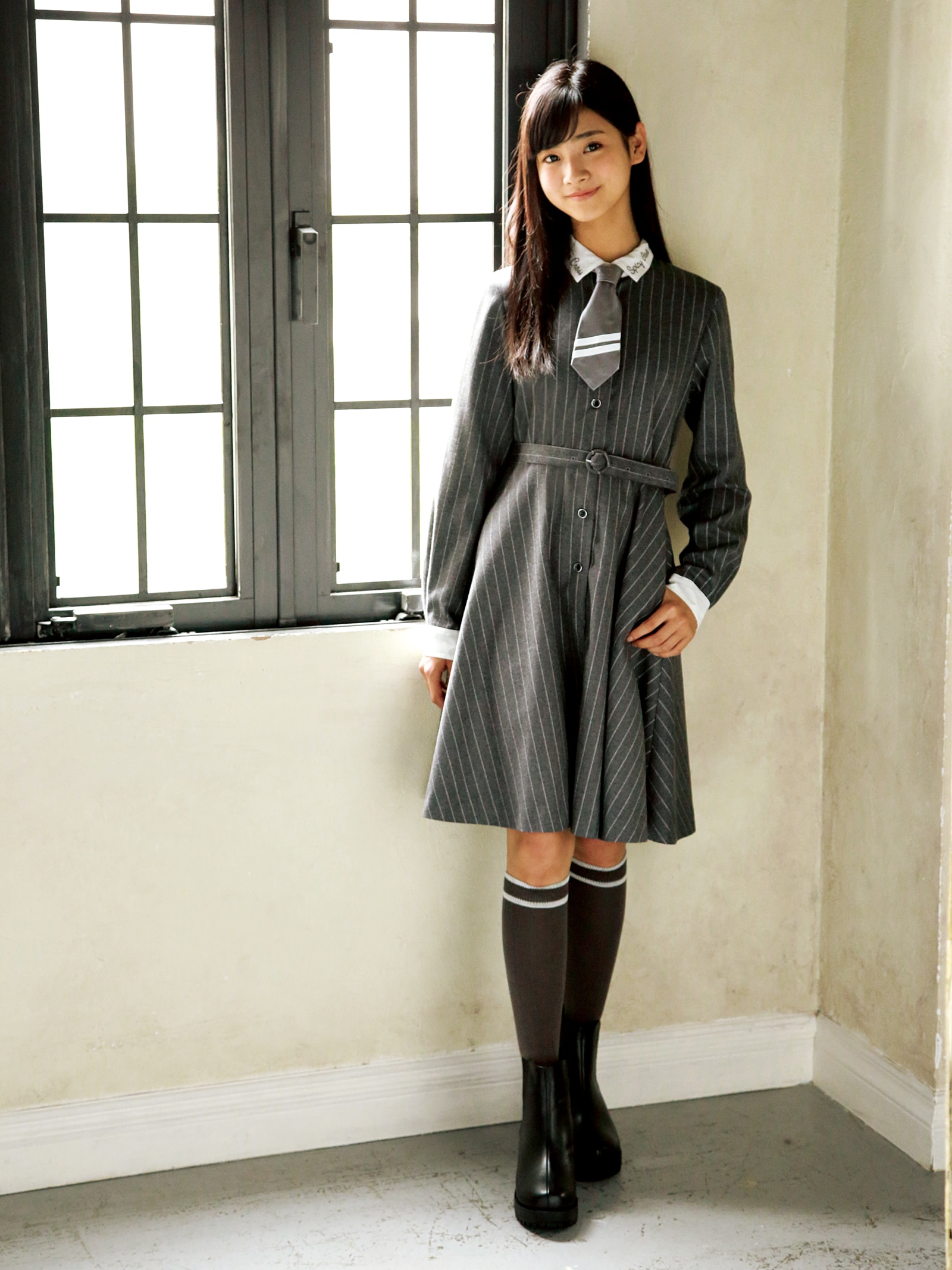 BLUECROSS Girls 2019 Freshers COLLECTION