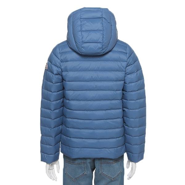 Carron Down Jacket