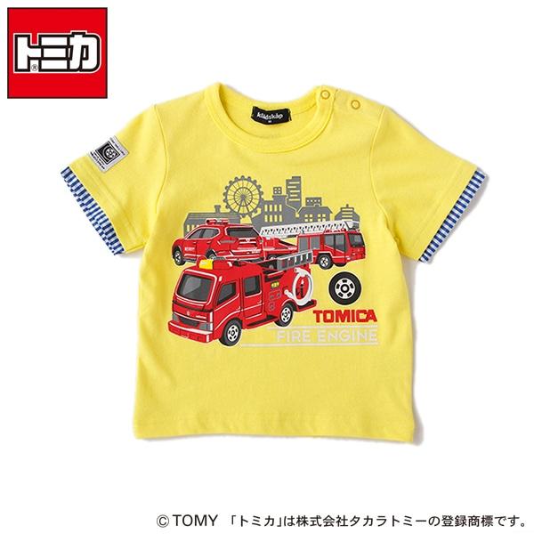 ca203b39267 NARUMIYA ONLINE|ナルミヤ オンラインの公式通販サイト【トミカコラボ ...