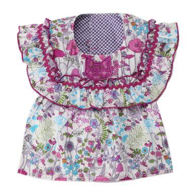 b546aa3ed64b5 Hello Kitty x Liberty Fabrics スタイ