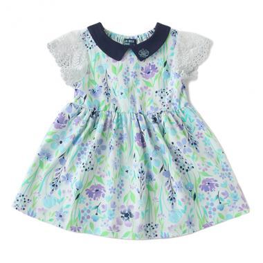 f3a8eb9d3780a NARUMIYA ONLINE|ナルミヤ オンラインの公式通販サイト-TOPページ|子供 ...