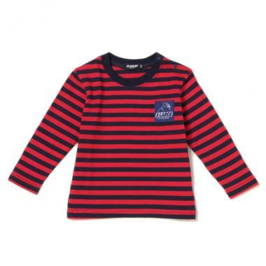 a35d69400022f NARUMIYA ONLINE|ナルミヤ オンラインの公式通販サイトトップス Tシャツ ...