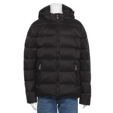 Spoutnic down jacket mat boy