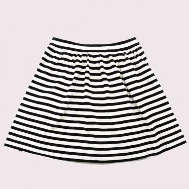 TODDLERS' COREEN SKIRT
