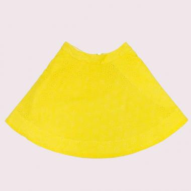 TODDLERS COREEN SKIRT
