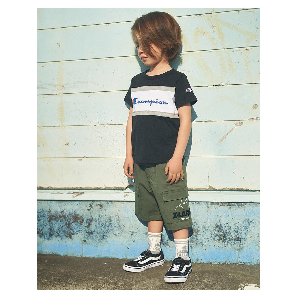 84b40dfe78393 NARUMIYA ONLINE|ナルミヤ オンラインの公式通販サイト-TOPページ|子供 ...